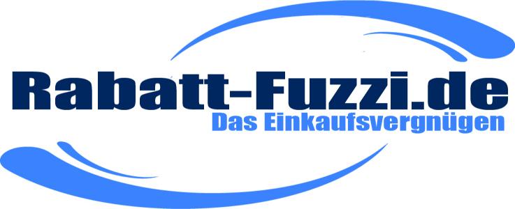 Rabatt-Fuzzi-Logo